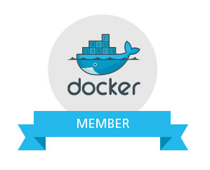 Docker Announces Commercial Partnership with Microsoft to Drive Adoption of Containerised Applications in the Enterprise