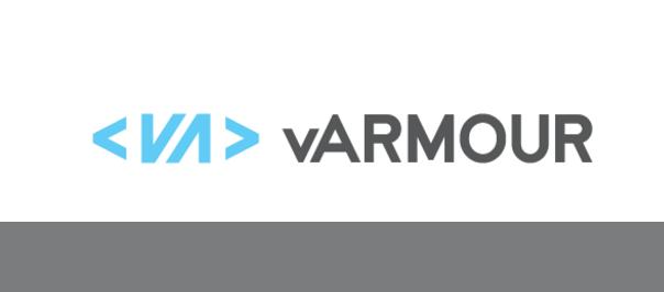 Hybrid Clouds vArmour and Cisco